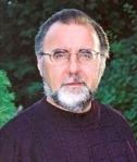 George Cuff