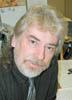 Ian McCallum