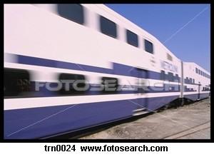 passenger-train-leaving_trn0024