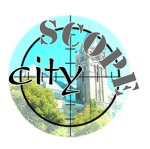 city_scope_logo-cmyk