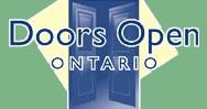 doors_open_small