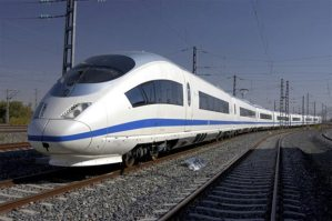 obama-high-speed-rail-plans