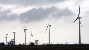 w-wind-turbines-cp-5839706