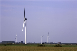 ripley-industrial-wind-turbines