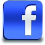 Facebook-128 copy