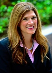 Catharine Sloan