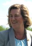 Community and Social Services Minister Helena Jaczek