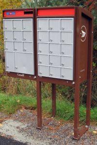 mailboxesjpg