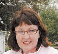 Gail Ballardjpg