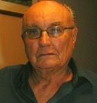 Stan Boughton