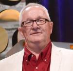 Bill Pruimjpg
