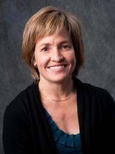 Dr. Nancy Whitmore
