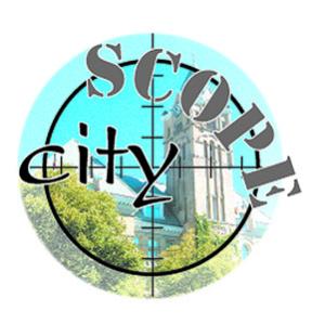 city_scope_logo-cmyk