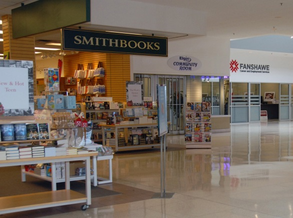 elgin-mall-interior-1jpg