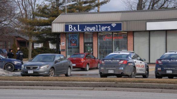 bl-jewellersjpg