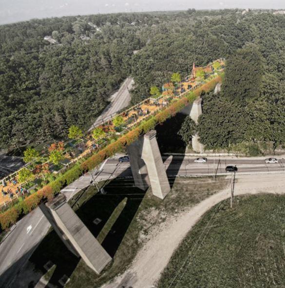 elevated-park-1jpg