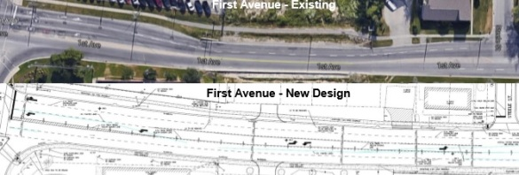 first-avenue-re-designjpg