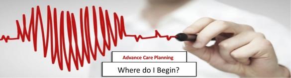 hospice-planningjpg