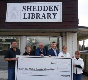 shedden-libraryjpg