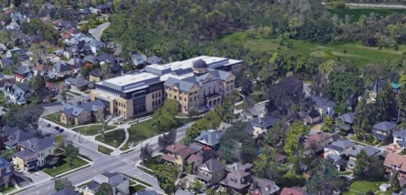 courthouse aerialjpg