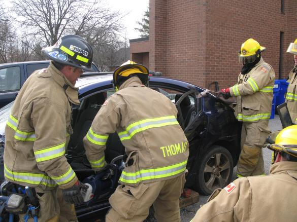 extrication demo 2jpg