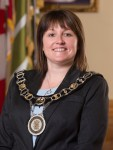 Mayor Jackson
