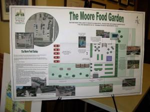 Moore Food Gardenjpg