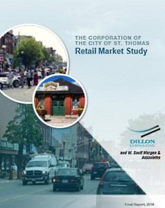 retail market studyjpg