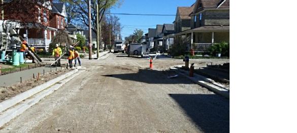 queen street constructionjpg