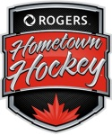 rogers hometown hockeyjpg