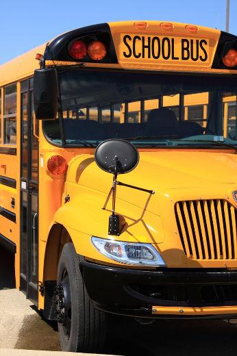 schoolbusjpg