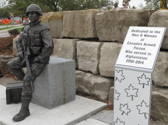 Afghanistan monument1jpg