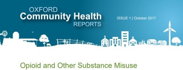 Oxford health unit opiodsjpg