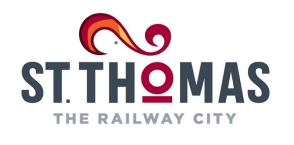 St. Thomas new logojpg
