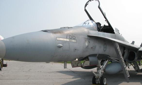CF-18 Hornetjpg