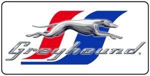 Greyhound logojpg