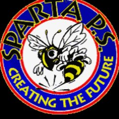 Sparta Stingersjpg