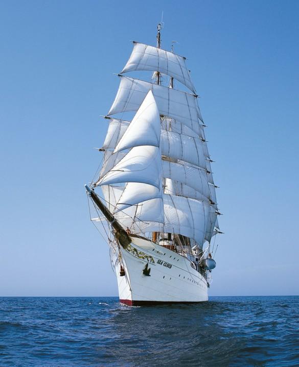 csm_SeaCloud_Ship_03_e0f03c59dc