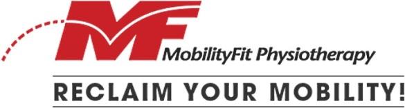 mobilityfit