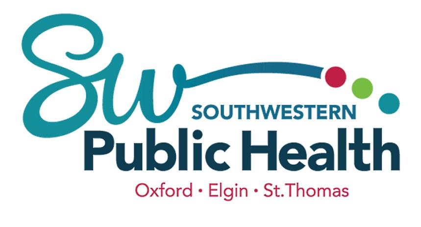 SW Public Health jpg