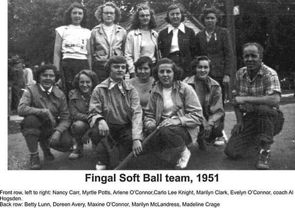 Fingal_Ladies