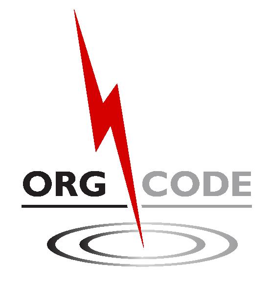 orgcode_logo_trimmed