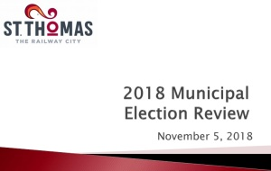 election review