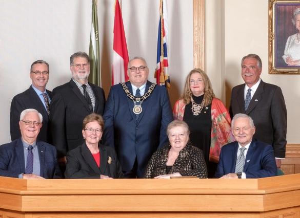 2019 city counciljpg