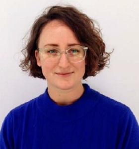 Christine Dewanckerjpg