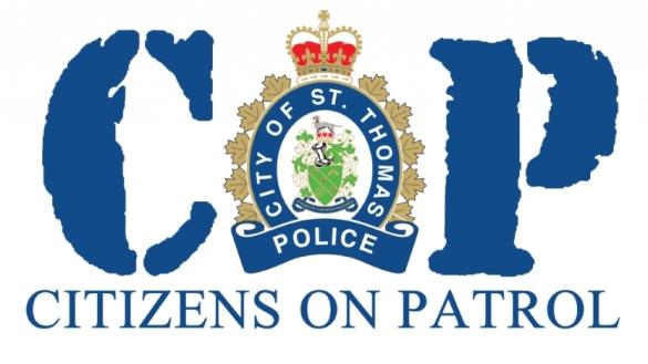 COP-Logo-1024x576