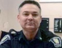 Gary Christiansenjpg