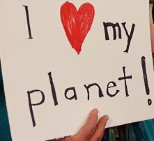 I love my planetjpg