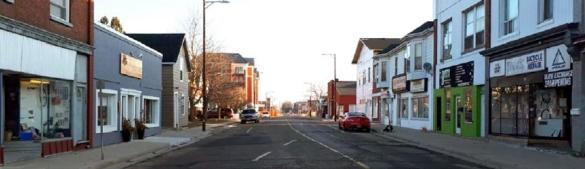 Ross Street reconstructionjpg