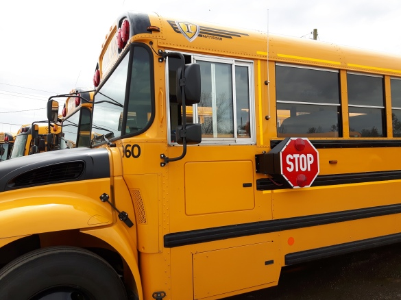 SCHOOL BUS STOP ARM.jpg